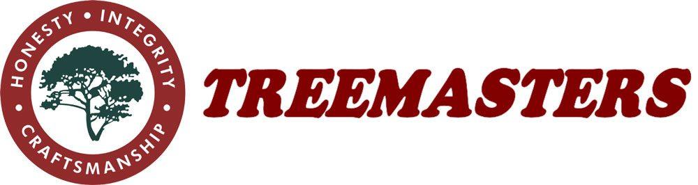 Treemasters Logo